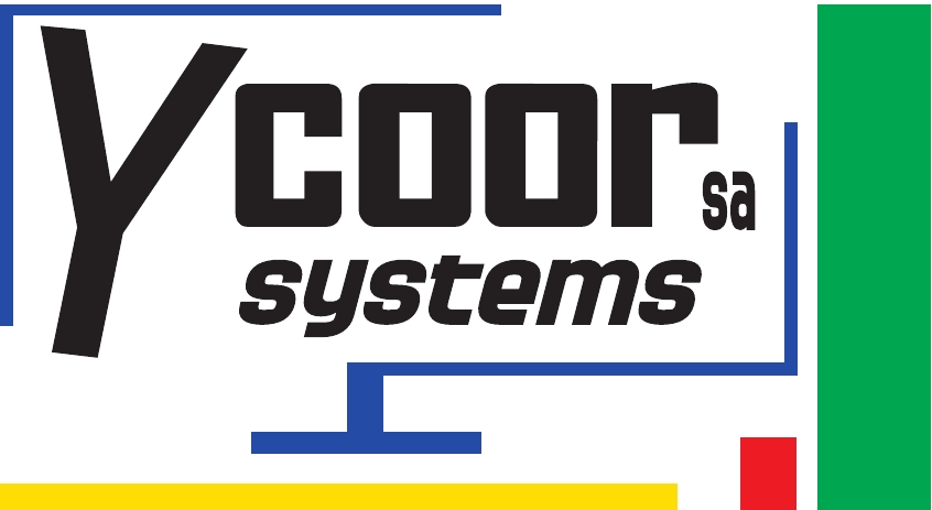 Ycoor Systems